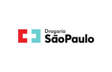 Drogaria São Paulo Hortolândia