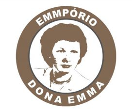 Emmpório Dona Emma