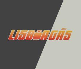 Lisboa Disk Gás