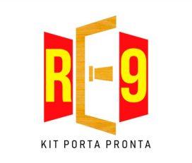 RE9 Portas de Madeira