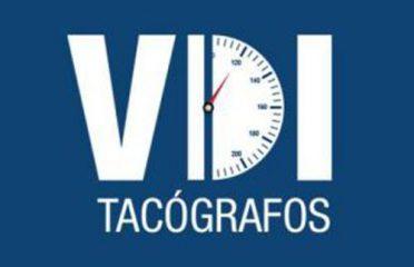 VDI Tacógrafos
