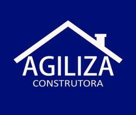 Agiliza Construtora