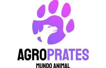Agro Prates Mundo Animal
