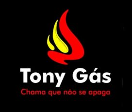 Tony Gás & Água