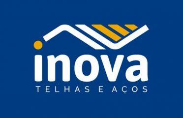 Inova Telhas e Aços