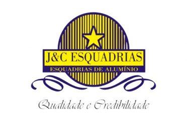 JC Esquadrias
