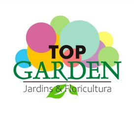 Top Garden Jardins & Floricultura