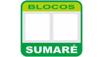 Blocos Sumaré