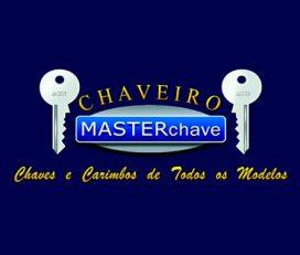 Chaveiro Master Chave
