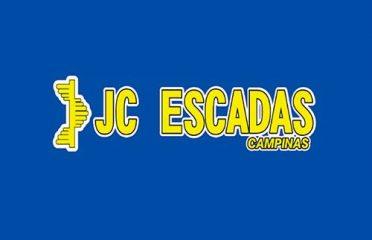 JC Escadas Campinas