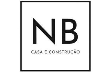 NB Casa e Construção
