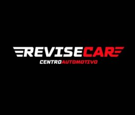 ReviseCar Centro Automotivo