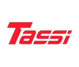 Tassi Transportes