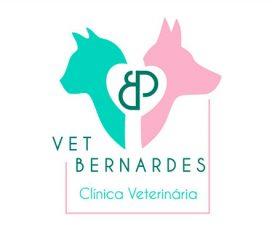 Vet Bernardes Clínica Veterinária