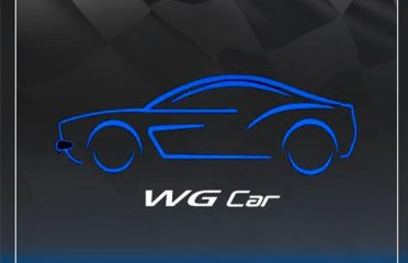 WG Car Agência de Veículos