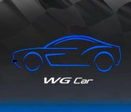 WG Car Auto Center