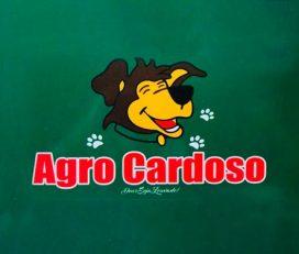 Agro Cardoso