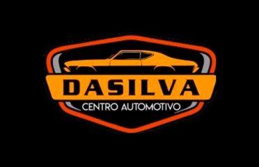 Da Silva Centro Automotivo