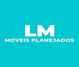 LM Móveis Planejados