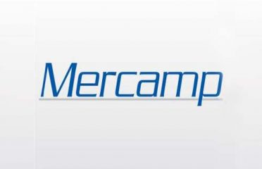 Mercamp Motors