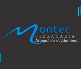 Montec Vidraçaria
