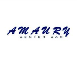 Amaury Center Car Adaptação para Deficientes