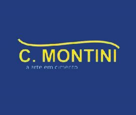 C. Montini Artes em Cimento
