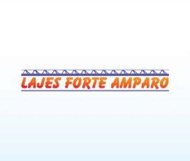 Lajes Forte Amparo
