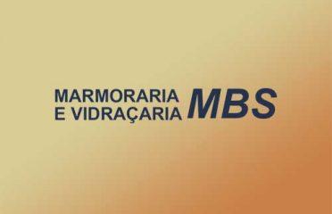 Marmoraria e Vidraçaria MBS