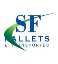 SF Pallets de Madeira e Transportes