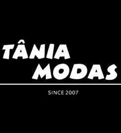 Tânia Modas