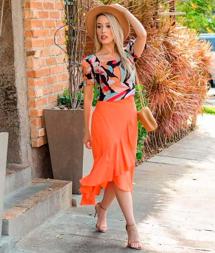 tania-modas-moda-feminina-masculina-loja-roupa-amparo-serra-negra-pedreira-jaguariuna